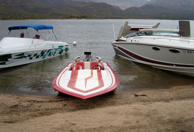 Click image for larger version.  Name:HotBoat-8.jpg Views:203 Size:84.8 KB ID:21716