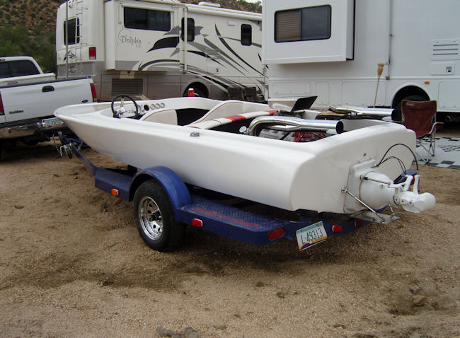 Click image for larger version.  Name:HotBoat-9.jpg Views:124 Size:87.3 KB ID:21717