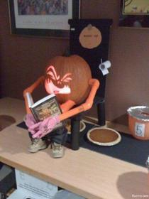 Click image for larger version.  Name:how-pumpkin-pies-are-made.jpg Views:65 Size:9.7 KB ID:637025