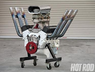 Click image for larger version.  Name:hrdp-1106-11+rat-rod-engine-build.jpg Views:51 Size:20.9 KB ID:245618