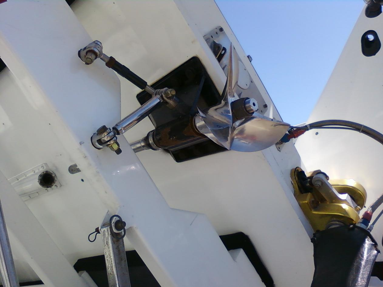 Click image for larger version.  Name:Hydro Prop.jpg Views:142 Size:76.3 KB ID:176826