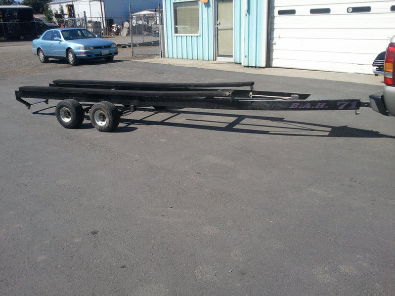 Click image for larger version.  Name:hydro trailer.jpg Views:66 Size:74.3 KB ID:138618