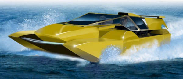 Click image for larger version.  Name:Hydrocar_spread-2.jpg Views:34 Size:40.9 KB ID:115306