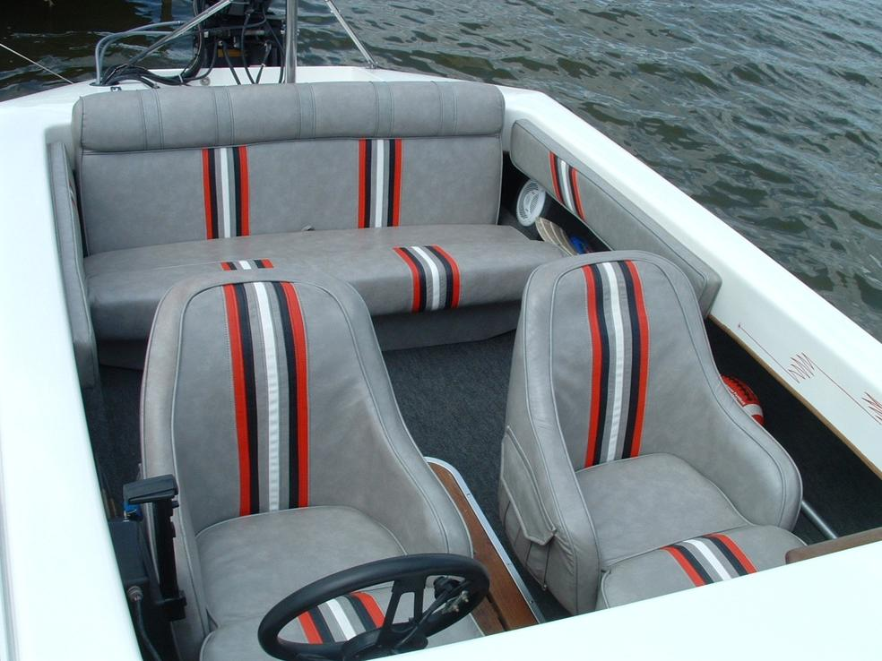 Click image for larger version.  Name:Hydrostream interior.jpg Views:480 Size:91.0 KB ID:156396