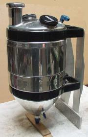Click image for larger version.  Name:Imco 4.5 gal Bullet - side view.jpg Views:34 Size:10.0 KB ID:1003330
