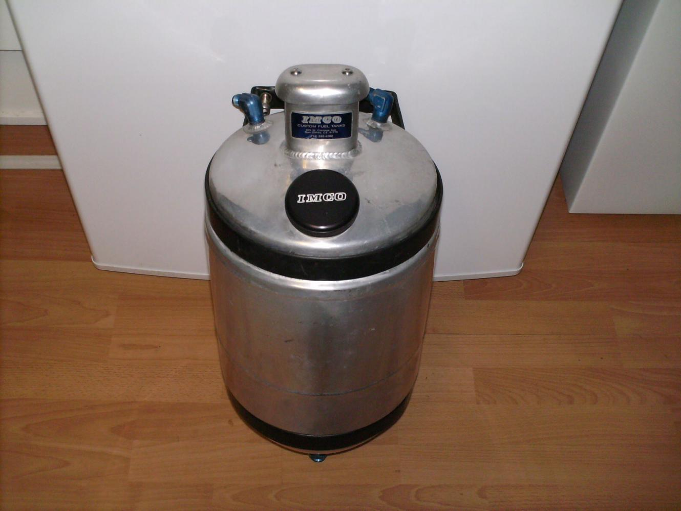 Click image for larger version.  Name:imco tank 001.jpg Views:390 Size:88.6 KB ID:17512