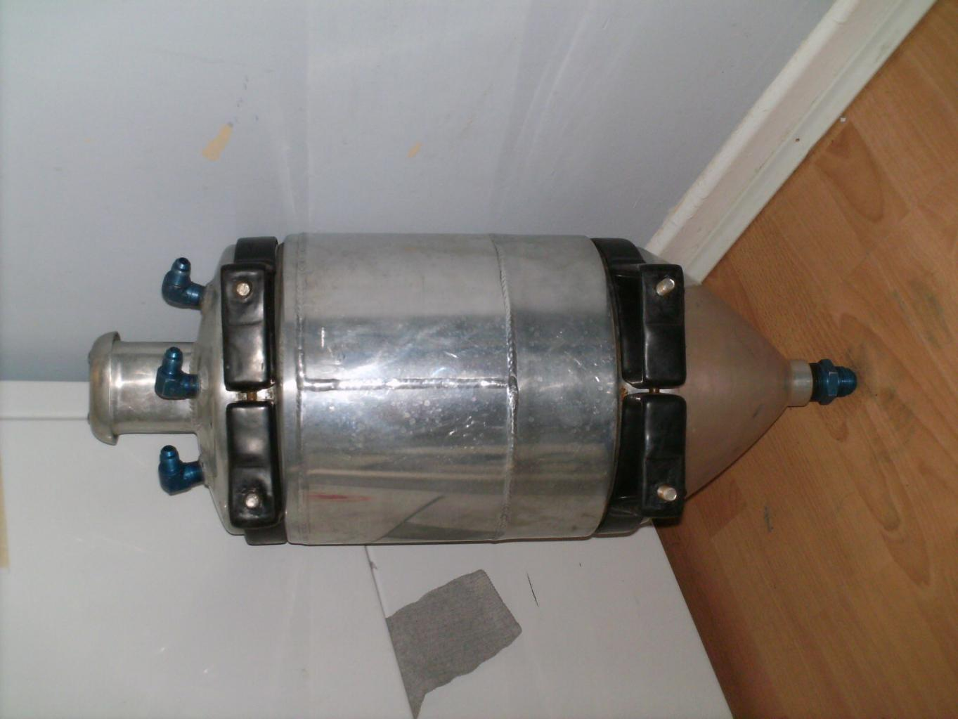Click image for larger version.  Name:imco tank.jpg Views:298 Size:84.7 KB ID:17821