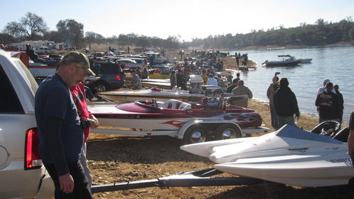 Click image for larger version.  Name:IMG_0032.jpg Views:60 Size:29.3 KB ID:651986