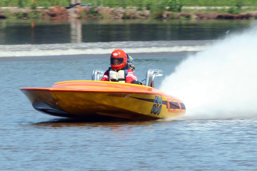Click image for larger version.  Name:IMG_0361 race.jpg Views:81 Size:119.7 KB ID:60508
