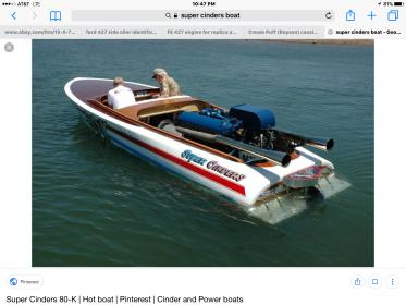 Click image for larger version.  Name:IMG_5895.jpg Views:59 Size:17.3 KB ID:1023951