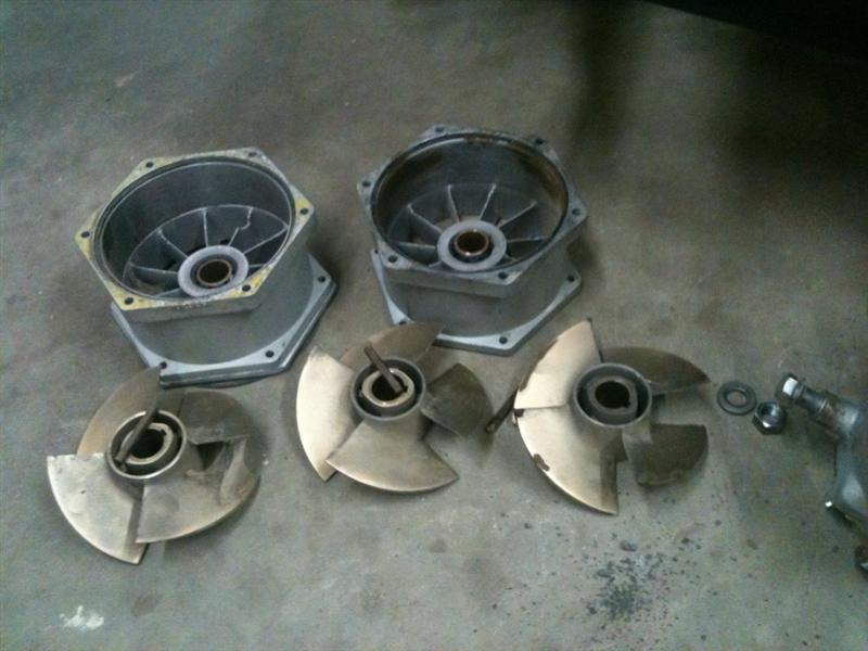Click image for larger version.  Name:Impellers (Medium).jpg Views:282 Size:55.0 KB ID:185590