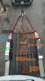 Click image for larger version.  Name:Important Measurements Image (349x620).jpg Views:148 Size:10.0 KB ID:970457