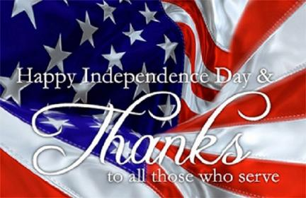 Click image for larger version.  Name:Independence-Day-America.jpg Views:22 Size:26.6 KB ID:1023401