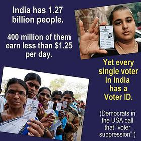 Click image for larger version.  Name:India voter ID.jpg Views:24 Size:23.0 KB ID:631410