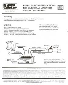 Click image for larger version.  Name:instructions_uni_mag_sig.jpg Views:210 Size:12.3 KB ID:919698