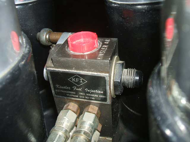 Click image for larger version.  Name:Intake-fuel-log.jpg Views:235 Size:29.2 KB ID:8085