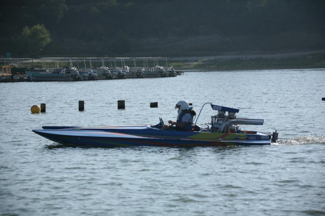 Click image for larger version.  Name:Irvine Lake Jet Boat Regatta 9-16-08 081.jpg Views:282 Size:93.1 KB ID:20046