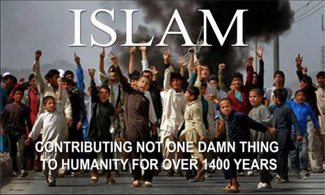Click image for larger version.  Name:Islam 1.jpg Views:55 Size:34.4 KB ID:605250
