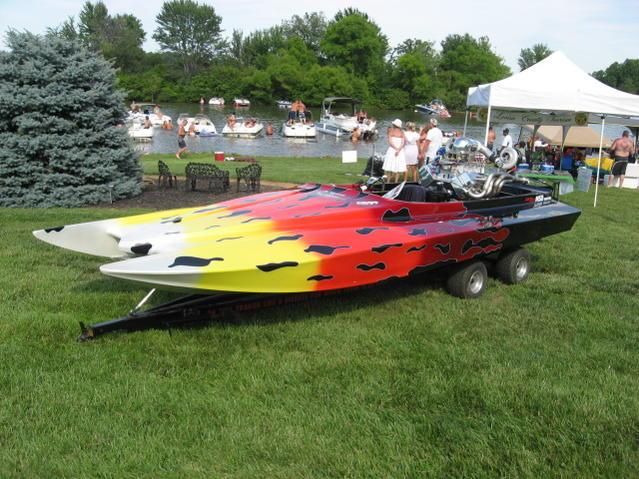 Click image for larger version.  Name:jack weller's turbo 001.jpg Views:261 Size:73.0 KB ID:186415