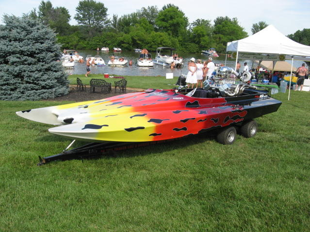 Click image for larger version.  Name:jack weller's turbo 001.jpg Views:198 Size:73.0 KB ID:186532