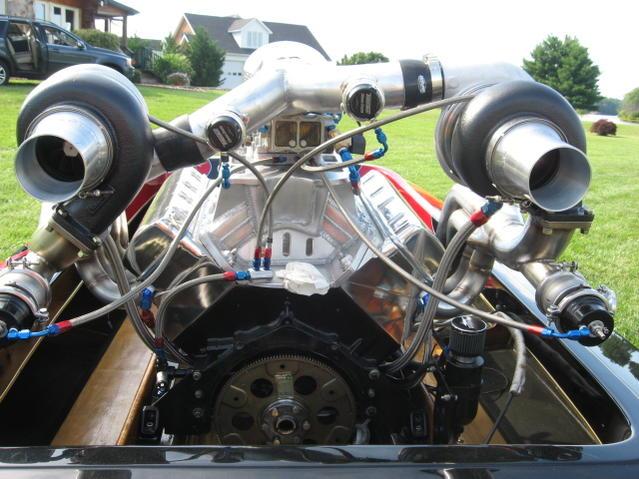 Click image for larger version.  Name:jack weller's turbo 005.jpg Views:2550 Size:62.3 KB ID:186419
