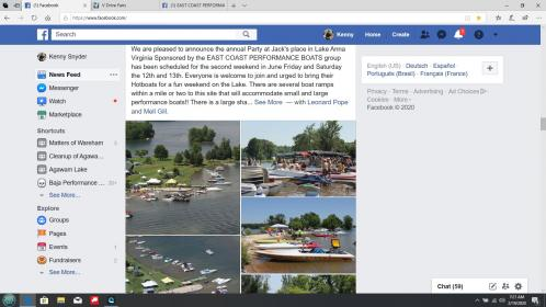 Click image for larger version.  Name:Jacks Place 2020.jpg Views:0 Size:26.2 KB ID:1036137