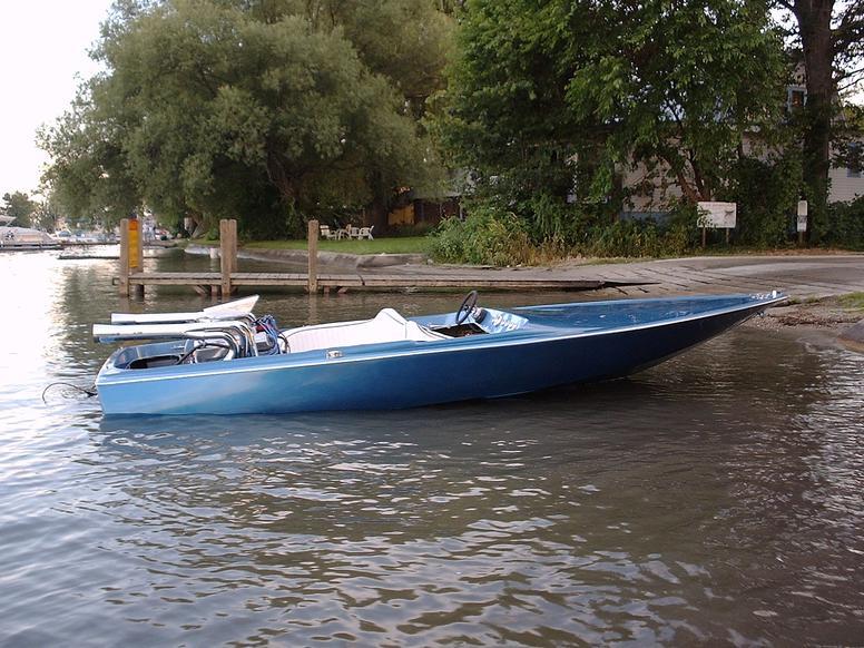 Click image for larger version.  Name:jarrods boat.jpg Views:200 Size:98.0 KB ID:130364