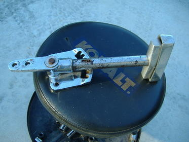 Click image for larger version.  Name:jeep&boatparts 008.jpg Views:43 Size:17.0 KB ID:405145