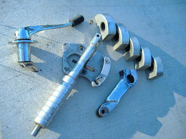 Click image for larger version.  Name:jeep&boatparts 009.jpg Views:36 Size:21.3 KB ID:405153