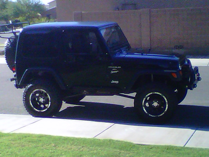 Click image for larger version.  Name:Jeep.jpg Views:85 Size:86.0 KB ID:110478