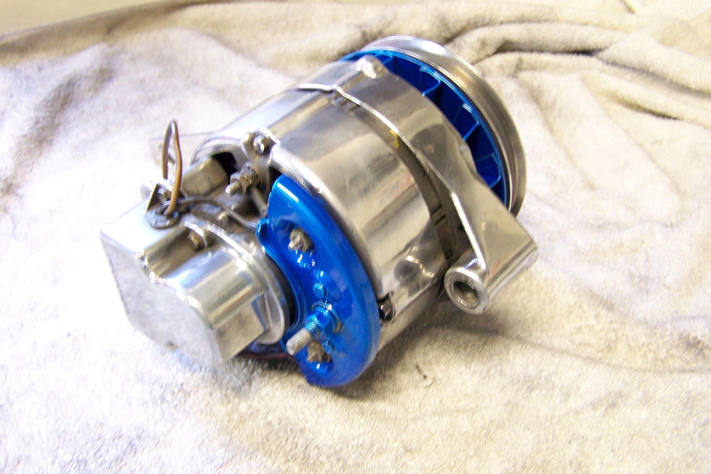 Click image for larger version.  Name:jet alternator.jpg Views:74 Size:283.1 KB ID:73934