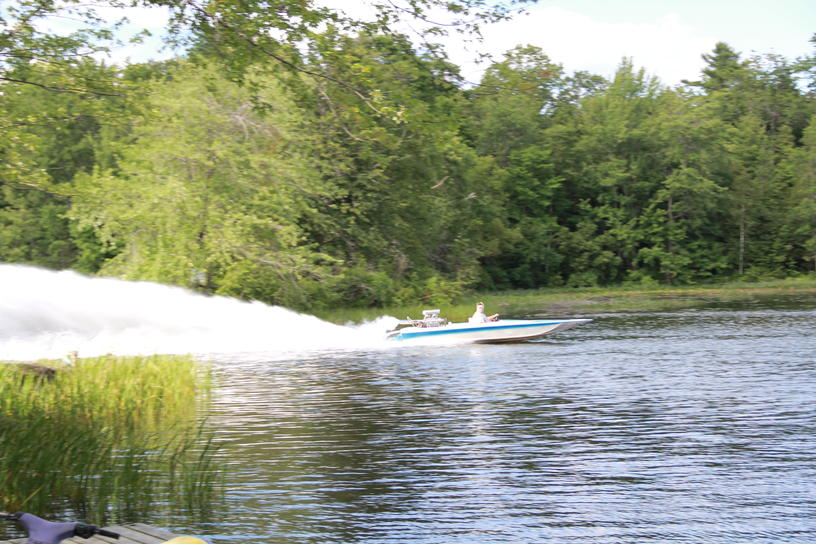 Click image for larger version.  Name:Jet boat 2012 004.jpg Views:118 Size:100.0 KB ID:174205