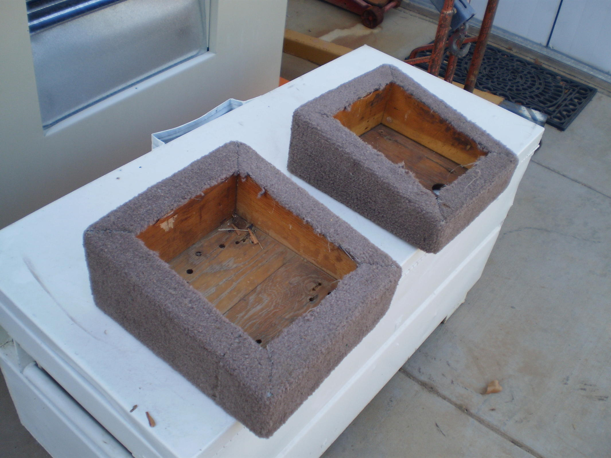 Click image for larger version.  Name:Jet Boat Buckets 003.jpg Views:320 Size:282.8 KB ID:55678