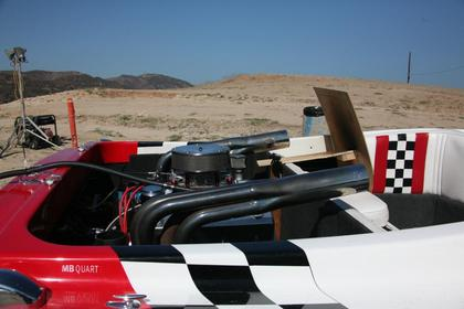 Click image for larger version.  Name:jet boat exhaust.jpg Views:48 Size:18.4 KB ID:350562