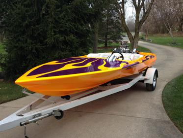Click image for larger version.  Name:Jet Boat.jpg Views:47 Size:20.6 KB ID:473353