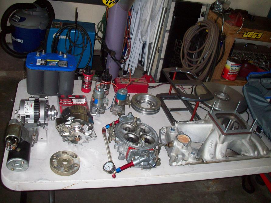 Click image for larger version.  Name:jet boat parts 001.jpg Views:80 Size:95.2 KB ID:178431
