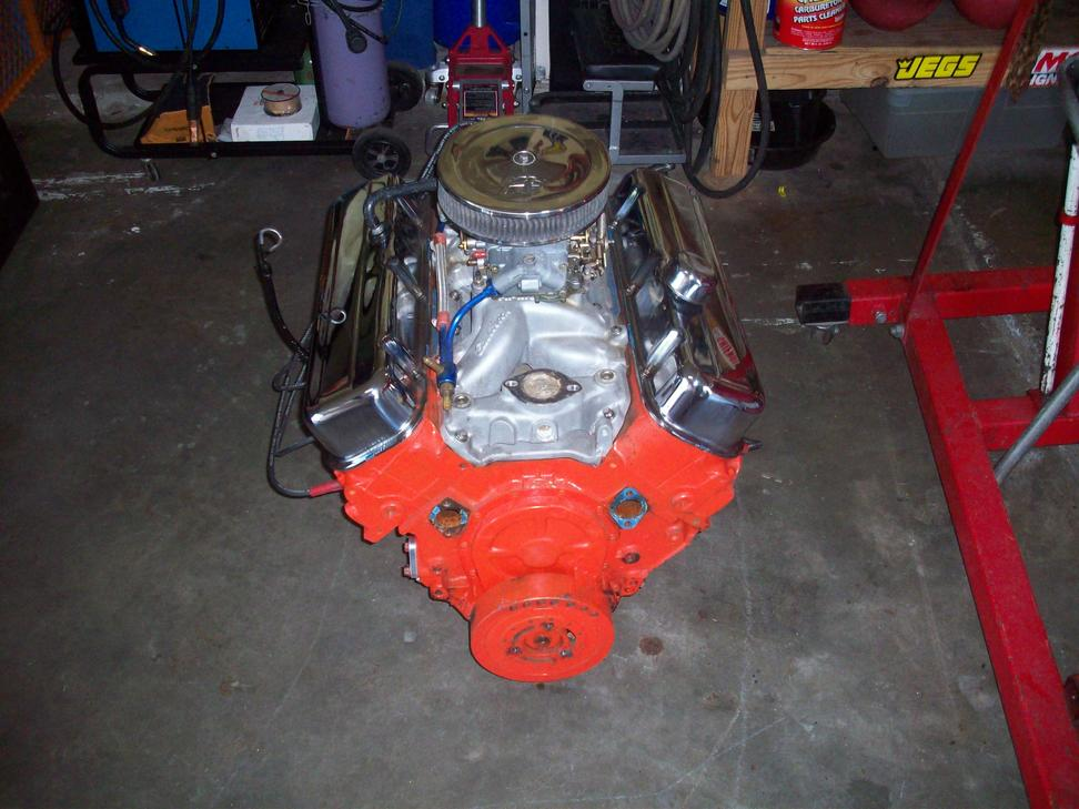 Click image for larger version.  Name:jet boat parts 005.jpg Views:41 Size:93.2 KB ID:160861