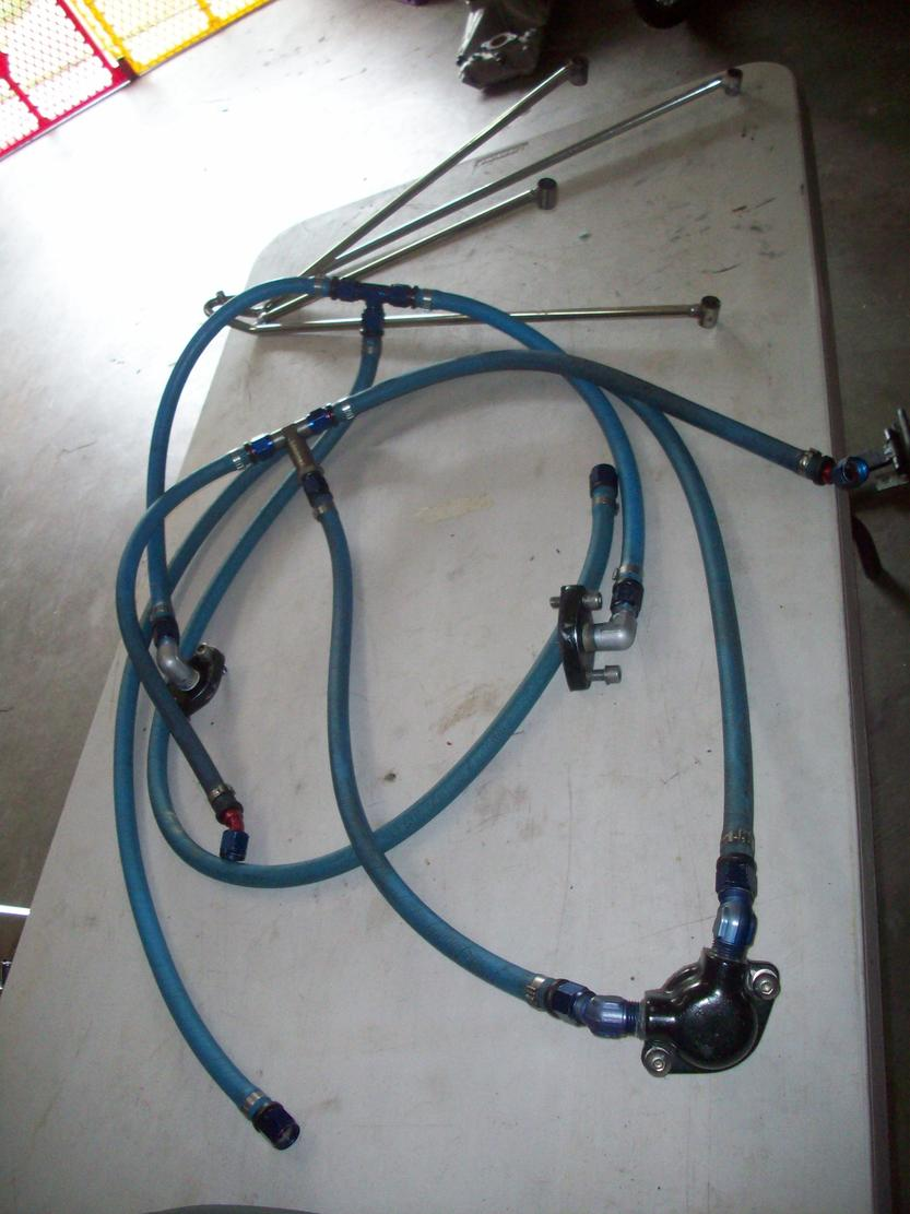 Click image for larger version.  Name:jet boat parts 012.jpg Views:60 Size:88.4 KB ID:178436