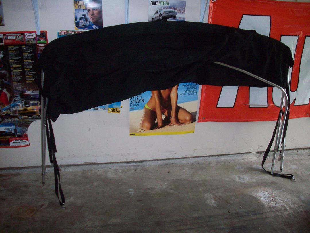 Click image for larger version.  Name:jet boat parts 015.jpg Views:53 Size:90.5 KB ID:178438