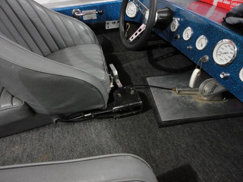 Click image for larger version.  Name:Jet boat pedal1.jpg Views:94 Size:92.8 KB ID:183394
