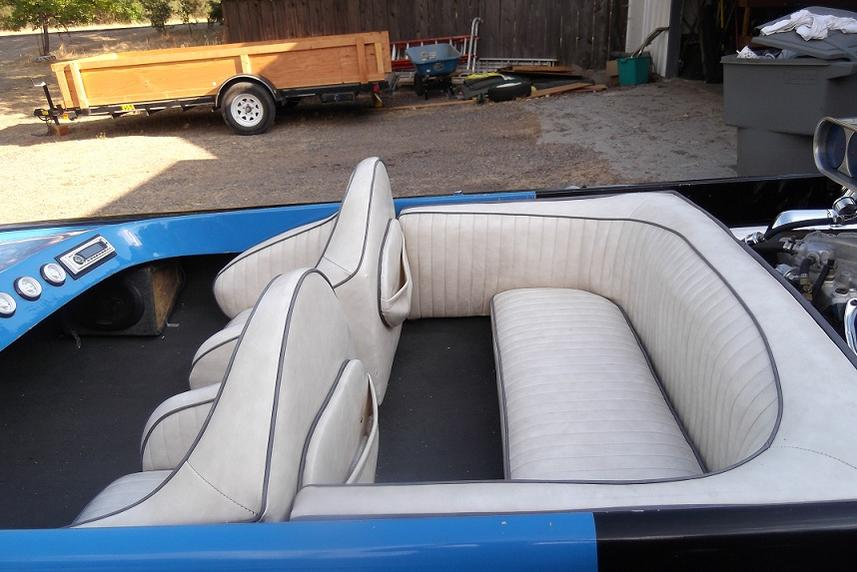 Click image for larger version.  Name:jet boat pics 007.jpg Views:94 Size:68.9 KB ID:174799