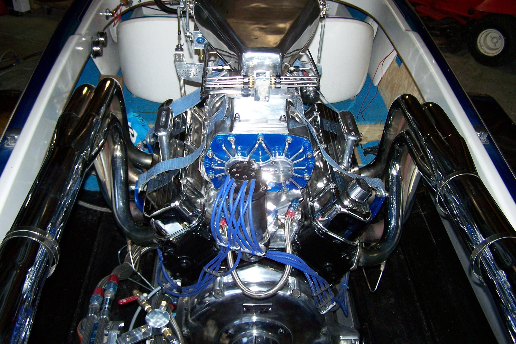Click image for larger version.  Name:jet boat rear.jpg Views:184 Size:315.9 KB ID:73764