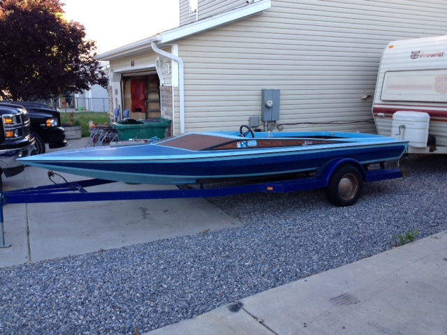 Click image for larger version.  Name:Jet boat1.JPG Views:77 Size:149.6 KB ID:566297