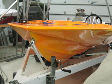 Click image for larger version.  Name:Jet Boat2.jpg Views:46 Size:19.1 KB ID:473361
