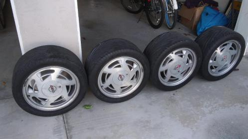 Click image for larger version.  Name:jet wheels.jpg Views:49 Size:20.4 KB ID:1005514