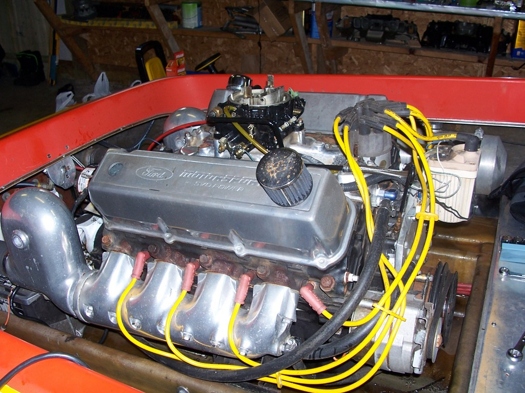 Click image for larger version.  Name:Jetboat005.jpg Views:286 Size:246.4 KB ID:82191
