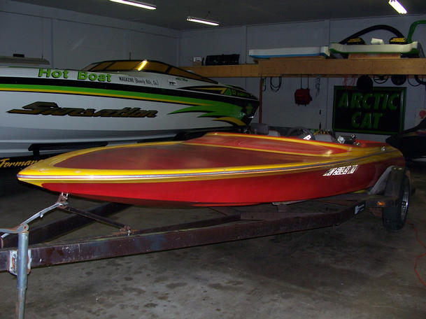 Click image for larger version.  Name:jetboat1.jpg Views:293 Size:52.9 KB ID:82190