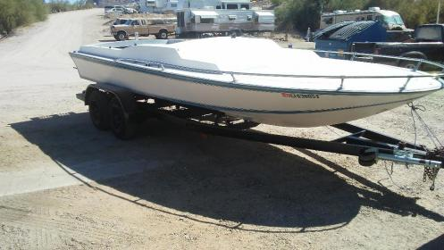 Click image for larger version.  Name:jetboat2.jpg Views:42 Size:28.0 KB ID:1005498