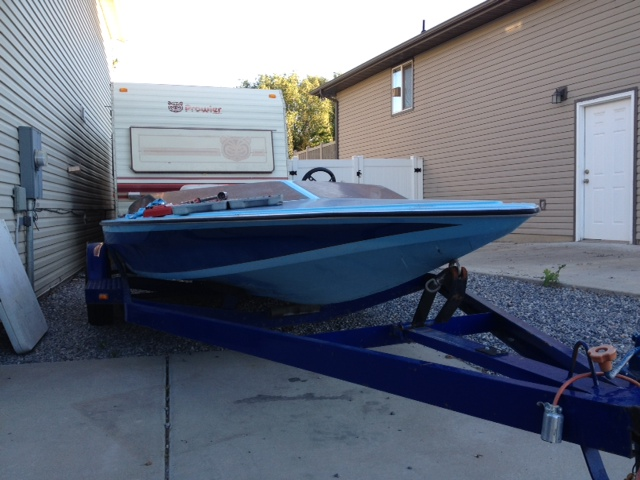 Click image for larger version.  Name:Jetboat3.JPG Views:73 Size:118.0 KB ID:566305