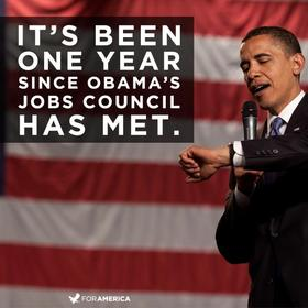 Click image for larger version.  Name:Jobs Council one year.jpg Views:25 Size:15.0 KB ID:198537